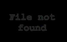 FileNotFound-300x189